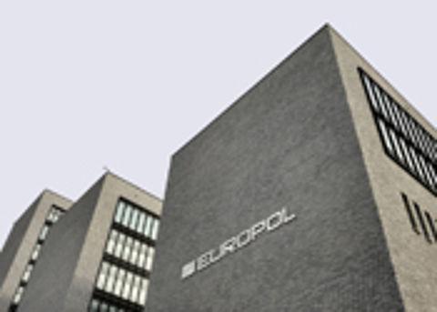 Europol en politie Nederland halen botnet neer