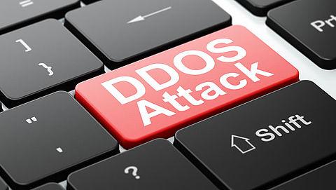 Naast ABN ook Rabobank door DDoS-aanval getroffen