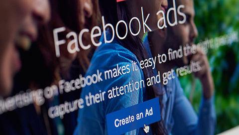 Facebook en AFM slaan handen ineen in strijd tegen nepadvertenties