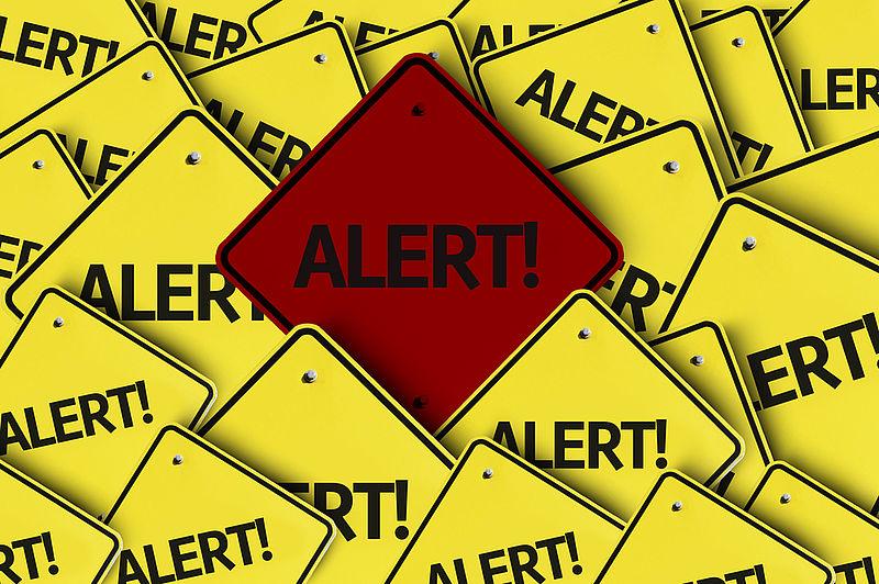 Consument steeds alerter op phishing
