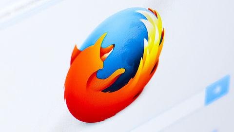 Mozilla lanceert noodpatch voor zerodaylek in Firefox