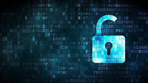 Dertig miljoen euro extra voor aanpak cybercrime
