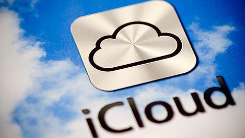 Beveilig je cloud-accounts goed!