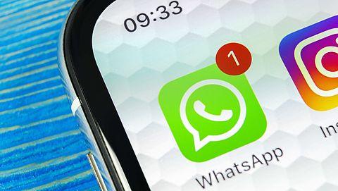 Toename van phishing via WhatsApp en sms