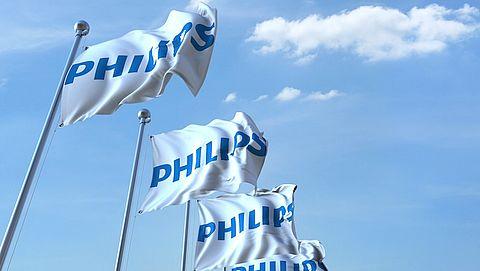 Consumentenbond sleept Philips voor de rechter wegens verboden prijsafspraken