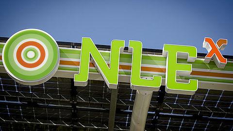 Gegevens tienduizenden klanten Budget Energie en NLE gestolen