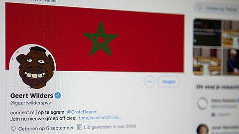 Grote hack op Twitter: wat moet je als 'gewone' gebruiker doen?