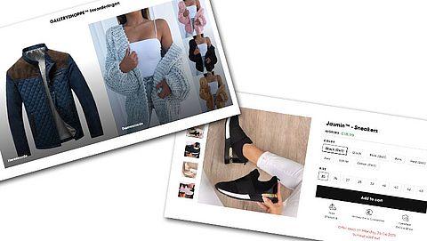 Let op: Bestel niet bij webshops nl-galleryshoppe.com en korting-zone.nl