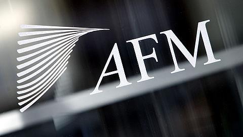 AFM waarschuwt voor Williams Beacon Advisory Ltd.