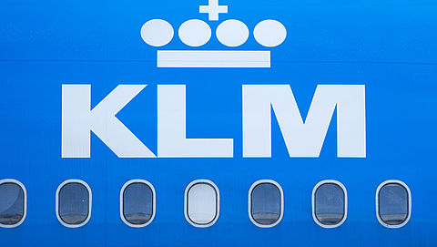 Pas op voor valse winactie van 'KLM' over 'duty free product'
