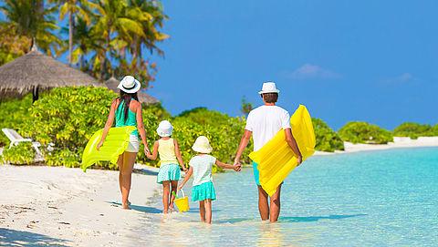 Persoonlijke gegevens klanten VakantieVeilingen gelekt