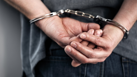 Viertal gearresteerd voor witwaspraktijken in Brabant