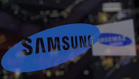 Nieuwe meldingen over valse winactie van 'Samsung'