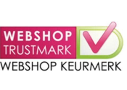 Webshop Keurmerk actief in Frankrijk en Duitsland
