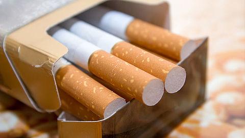 FIOD en douane doen invallen in Limburg wegens illegale tabakshandel