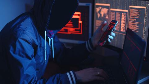 Nieuwe Android-ransomware 'MalLocker' blokkeert je telefoon in plaats van je documenten