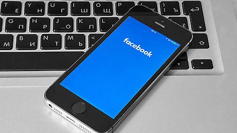 EU-leiders eisen bescherming privacy Facebookgebruikers