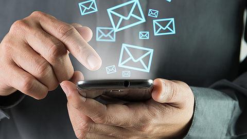 Een hoge telefoonrekening door sms-dienst BONGO: wat kun je doen?