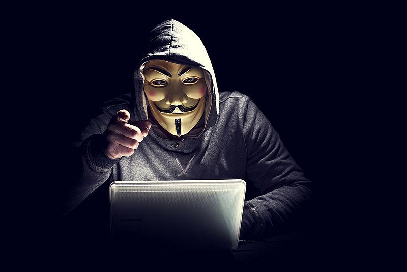 Bankenplatform Swift meldt nieuwe hack