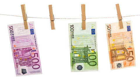 'Nederland moet aanpassing privacywetgeving overwegen in strijd tegen witwassen'