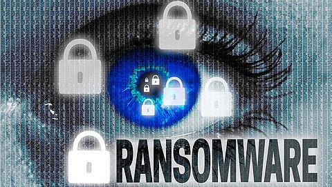 Nieuwe soort ransomware vraagt om naaktfoto's