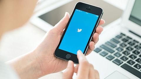 Ook Twitter stopt met adverteren van cryptomunten