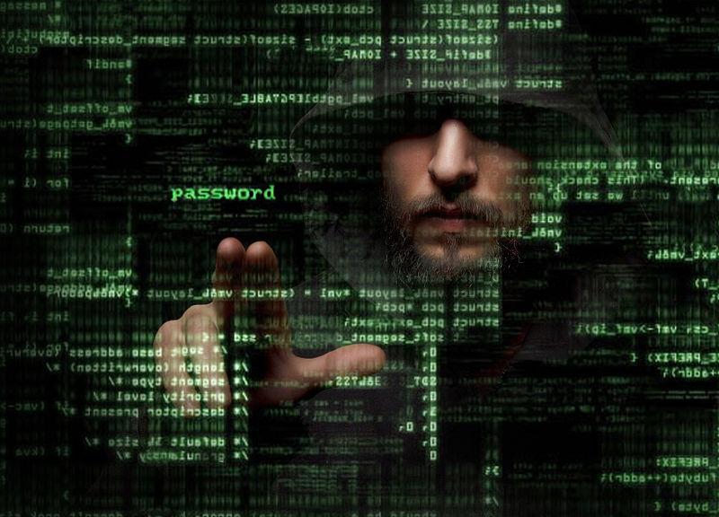 Belgische kranten doelwit hackers