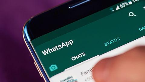 Televisieprogramma Radar waarschuwt voor toename WhatsApp-fraude