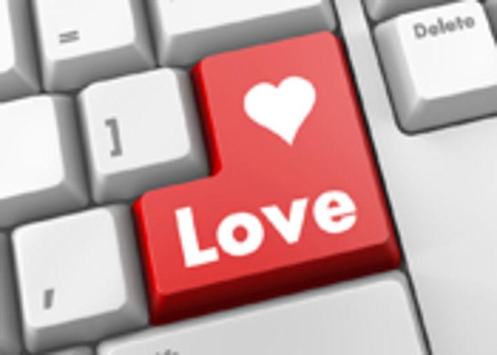 Online dating site gebruikt voor chantage