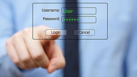 Kies voor elke webshop een ander wachtwoord