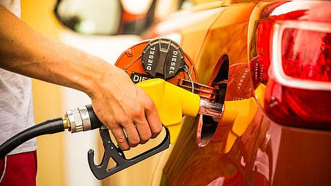 Dieselsjoemelaars haalden miljoenen binnen met nep-biodiesel