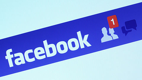 Virus verspreidt zich via messenger-app Facebook