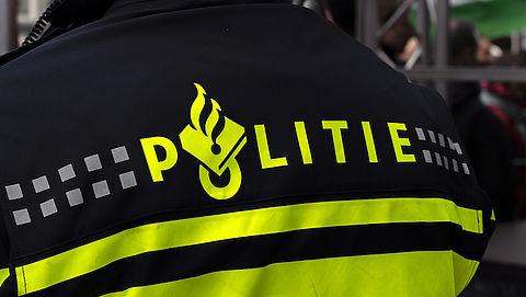 Politie waarschuwt 50.000 Nederlanders wegens gestolen wachtwoorden