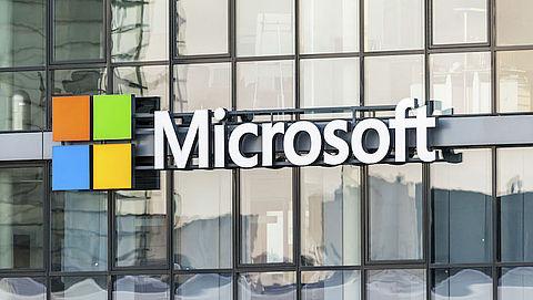 Ondersteuning Windows 7 eindigt op 14 januari