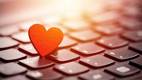In het eerste kwartaal van dit jaar al 1,2 miljoen euro schade gemeld door datingfraude