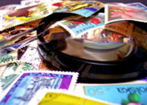 4 miljoen Britse namaakpostzegels in Turkije
