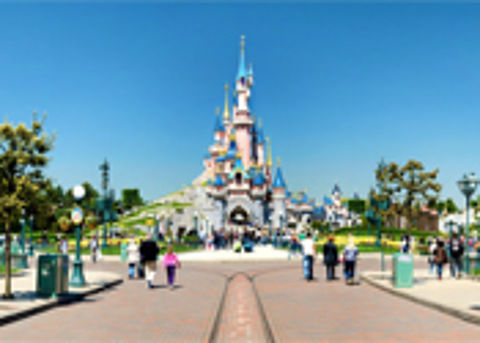 Oplichter verkocht voor 48.000 euro aan Disney-kaartjes