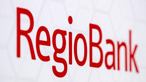 Let op! Valse sms van 'RegioBank' in omloop