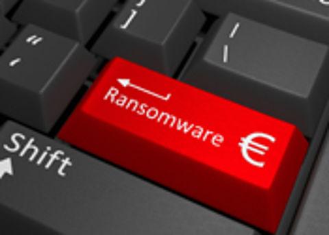 Site gelanceerd voor slachtoffers ransomware