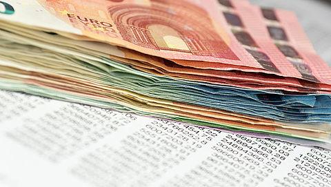 Douane-expediteur en belastingadviseur pleegden mogelijk miljoenenfraude