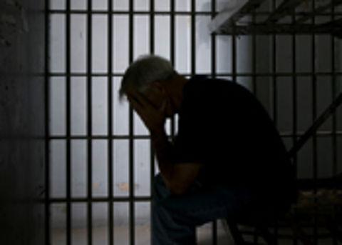 Gevangenis- en taakstraf voor De Kruif