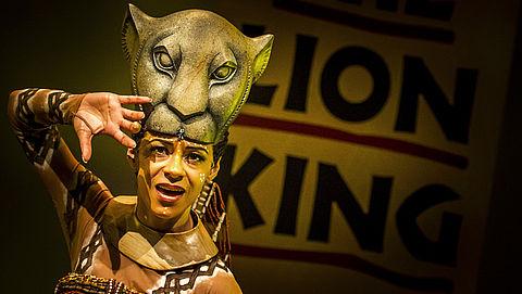 Theater waarschuwt voor valse musicalkaarten