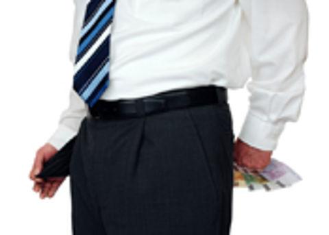 Ex-medewerker instelling speciaal onderwijs veroordeeld voor fraude