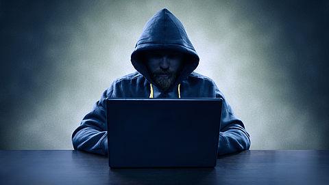 Cybertip: CEO-fraude
