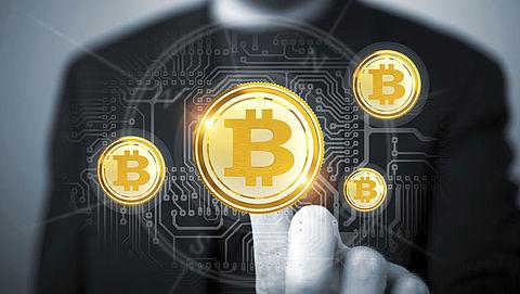 Bitcoinworkshop for Dummies
