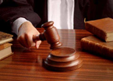 Penningmeester begrafenisvereniging krijgt twee jaar cel