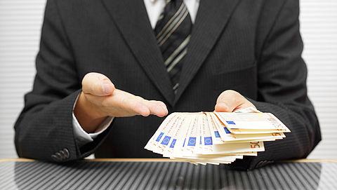 Baas softwarebedrijf aangeklaagd voor fraude