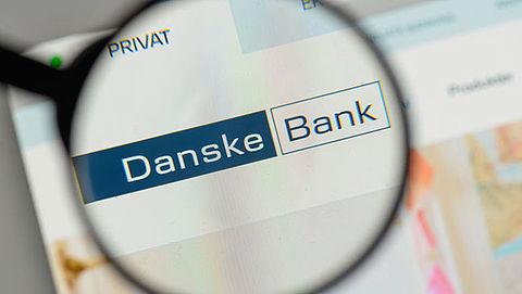 Deense overheid stapt naar de politie om nalatige witwascontroles