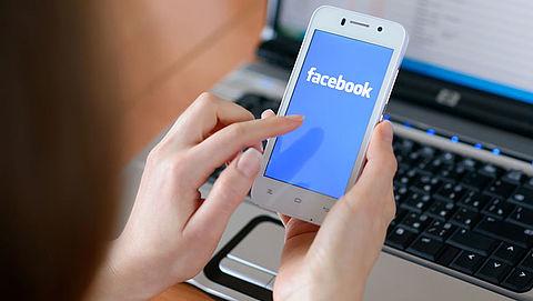 Facebook overtreedt privacywet in België