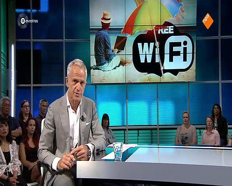 Cyberexpert Stan Hegt beantwoordt kijkersvragen